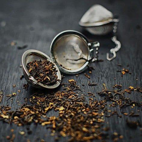 tea-hemp