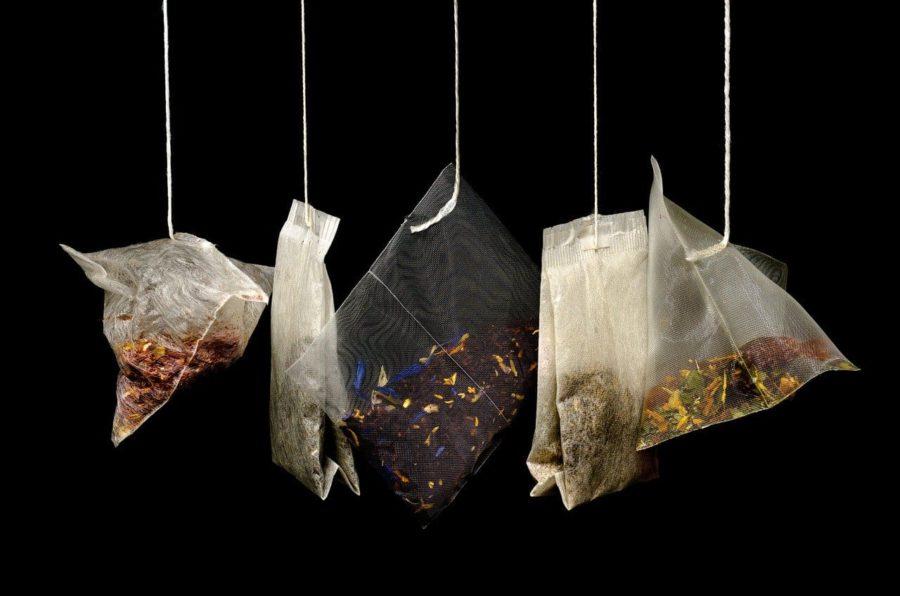 Jak wybrać dobrą herbatę konopną CBD?